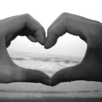 愛情的九個條件