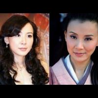 出現整容後遺症的明星真是悲劇了!連台灣第一美女都這樣慘...