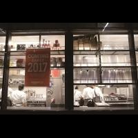 Amazon Go 重新定義「無人商店」