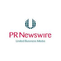 丘鈦科技公佈2016年四季度公司簡訊 業績增長靚麗