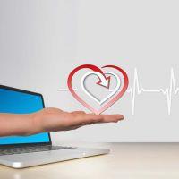 只要15分鐘!AI預測心血管疾病 短時間判斷患者風險