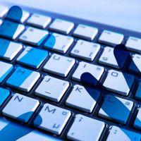 當心!駭客攻擊手法再創新 音訊檔「WAV」成犯罪工具
