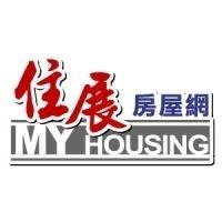 萬華預鑄工法社會住宅 300戶招標中!