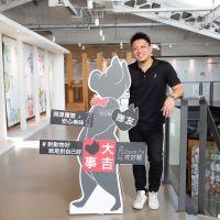 SAP助祥圃數位轉型整合 打造「究好豬」一條龍農食鏈讓國人吃台灣豬更安心