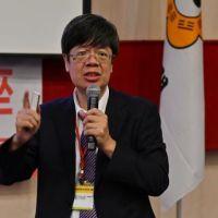Chih-Chung Wu:稅務及行政執行獎勵金應立即廢止