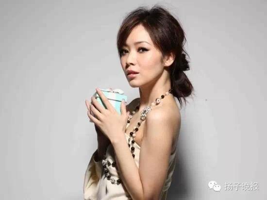 剛剛知道「陳奕迅」的學歷我就嚇壞了!沒想到「劉若英」的更讓人嚇壞~這30位明星的高學歷讓我掉下巴了!