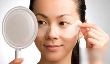 眼袋讓女人瞬間老10歲,7種方法讓你恢復年輕 LIFE ...