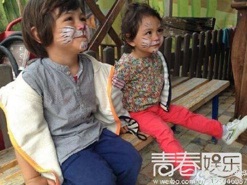 「諾一」一出生就沒了呼吸,安娜悲痛要丈夫拜一拜孩子,「劉燁」說了一句話後…兒子竟然就活過來了!!
