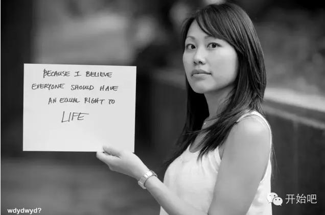 花了七年,這個華裔女孩的發明拯救了數十萬早產兒...