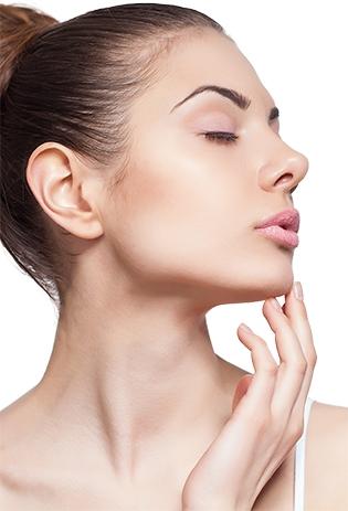「自體肋骨隆鼻」訂製獨一無二美形鼻│整形達人雜誌