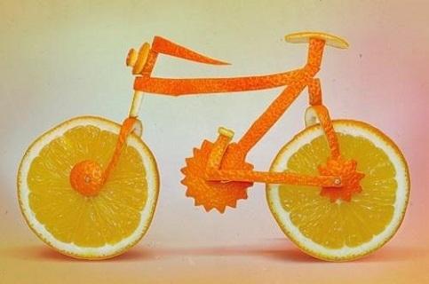 日本時下最流行的「檸檬減肥法」,讓妳美白減肥 ...