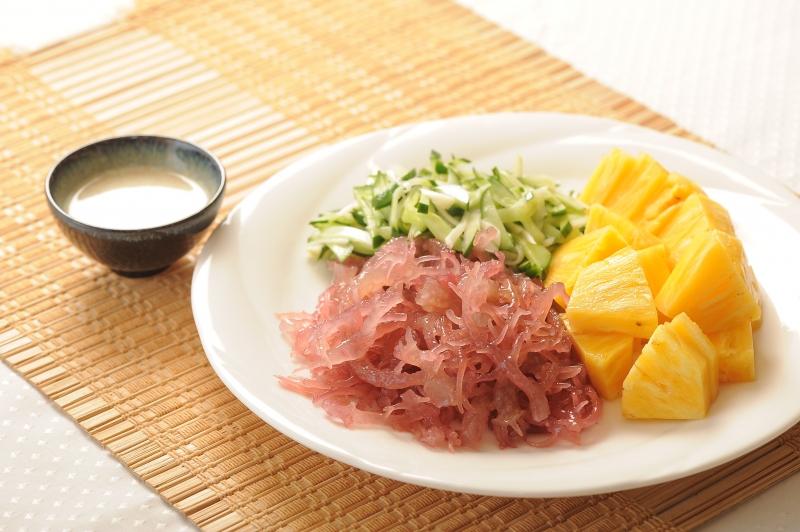 蔬食好料理:創意食譜,健康美味你能做!