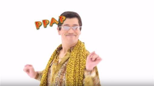洗腦神曲PAPP竟然也有《Pokemon Go》版本的!來自網路上的朋友們:這不是皮卡丘,是皮在癢XD
