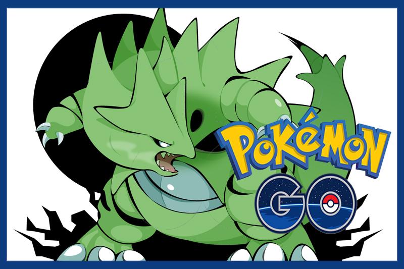 12月將會是熱血沸騰一月,全數統共Pokemon Go玩家最等待的更新這次完整絕對整個一同上!!Niantic還會公開向大家表達一隻「傳奇品級寶可夢」!!
