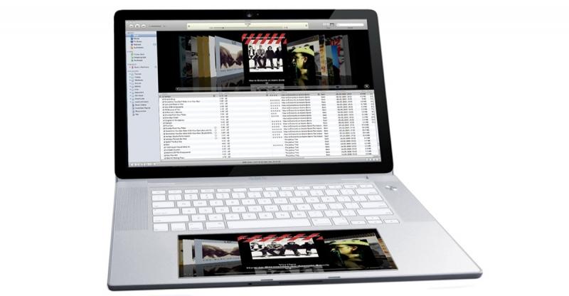 蘋果發大招!新MacBook Pro效能超逆天,厚度竟然比Air更薄,還推出了這個「新顏色」…震驚全救蘋果粉絲!