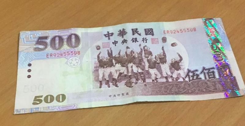 正妹上網求助「在台北500元怎麼度過10天?」沒想到「超狂網友的回答」讓所有人都佩服到五體投地!