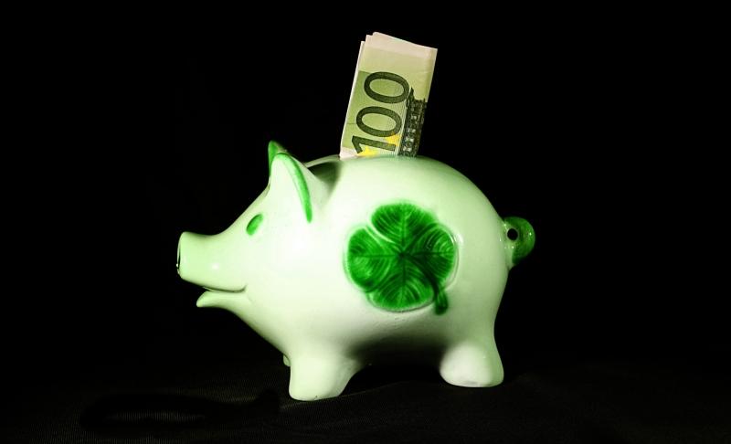 存退休金的3大挑戰
