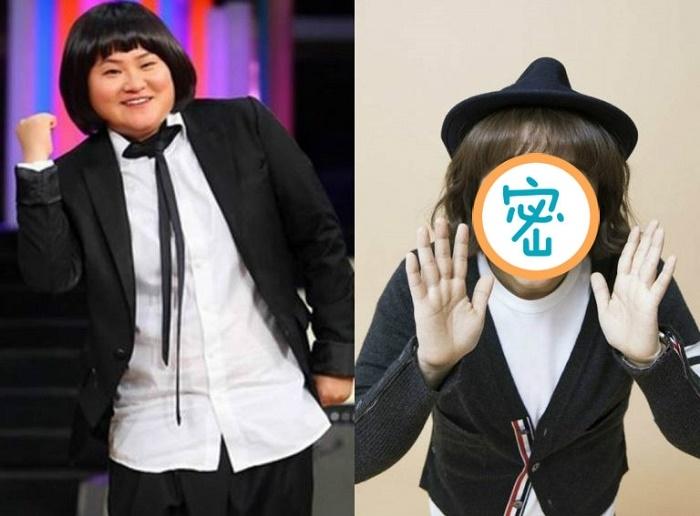 73-->44公斤!南韓知名諧星金申英公開超強減肥食譜!她是透過「這些方法」,4年減肥近30公斤...XXL到S!