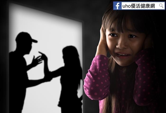 女性仍為主要受害人!兒少暴力創傷,2年竟然增加這麼多...快撥打這支保護專線!