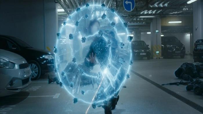 《復仇者聯盟》有外傳?!戰鬥民族超級英雄電影《守護者聯盟》角色身世大公開...