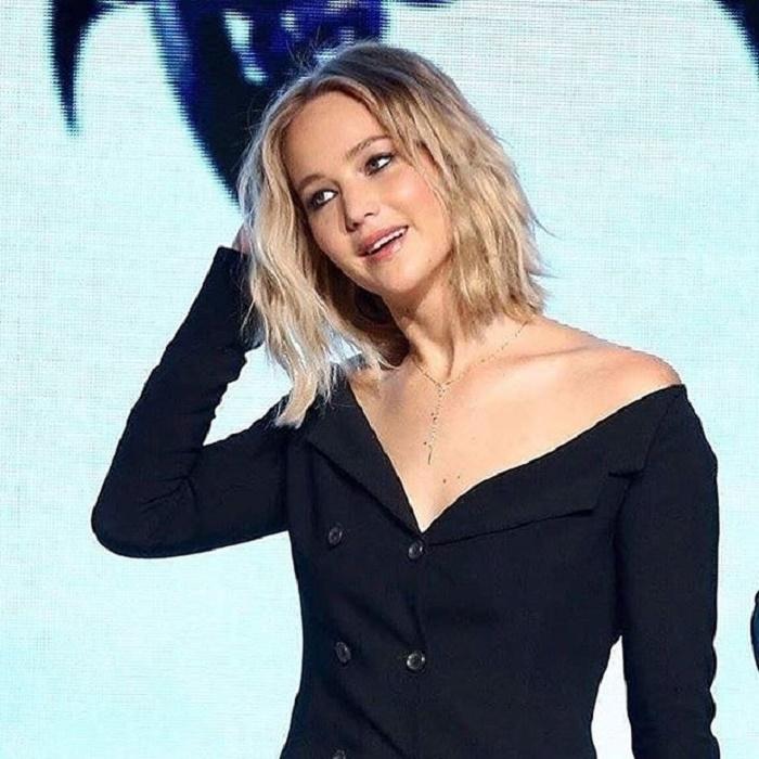 「我不會也不喜歡節食,我喜歡我現在的樣子」3位好萊塢女星的身材管理經典語錄...原來她們是這樣瘦身的!