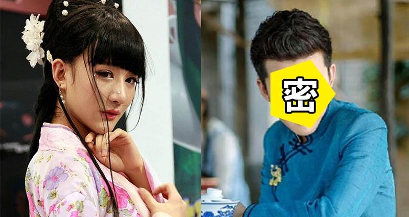 他是「全中國最美古裝偽娘」女裝扮相傾國傾城。換回男裝後竟然「長這樣」,大家都嚇傻了!