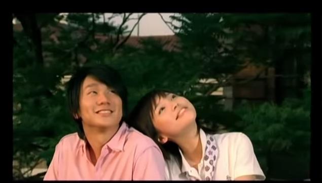 KTV中男女對唱的歌「411首」史上最完整!唱KTV時拿出來看!!
