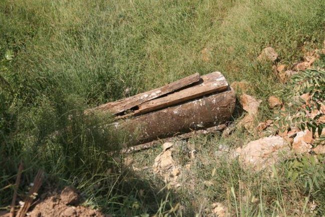 千年古墓挖出活女人:剛被挖出時竟然呻吟了幾聲