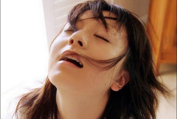 「舒服的女人」的圖片搜尋結果