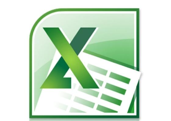 Excel表格公式大全~~這太有用了~大推!