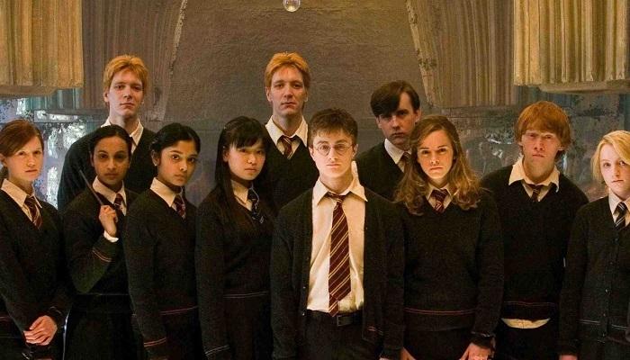 歹路不要走!6個拍完《哈利波特》後立刻「人生走下坡」的演員,「衛斯理雙胞胎」未免也太慘了吧QQ