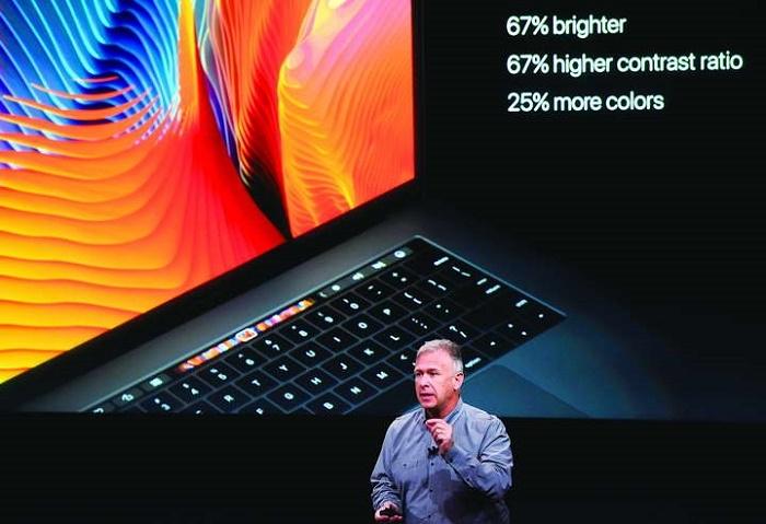 微軟才是新的蘋果?!軟硬體整合實力爆發,新產品Surface Studio完爆iMac...這些風格,意外獲得好評!