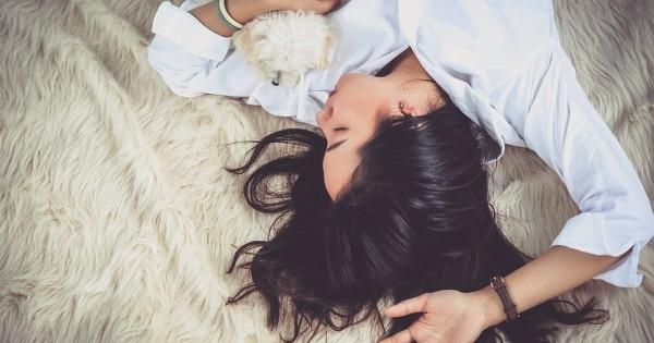 擺脫「年底憂鬱」~每天早上試著做這7件小事,不但能讓你感到快樂,還可以幫助提升你的專注力