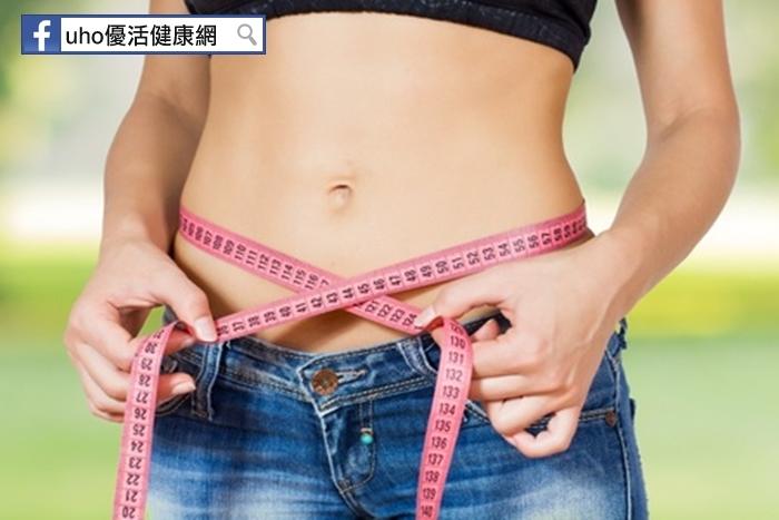 醫:每個人變胖原因都不同!她狠甩50公斤!是這樣做的...