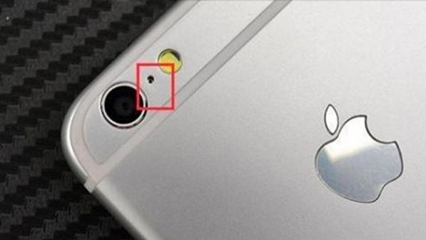 資深iPhone迷都不知道的4個「蘋果隱藏版小功能」!#3的功能酷到每個人都超需要!