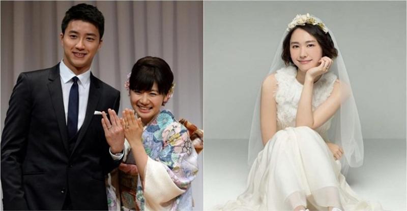 「後悔嫁給台灣人!」日女控訴「4大台男問題」竟被讚爆!日本新娘:台灣男人都硬不起來!