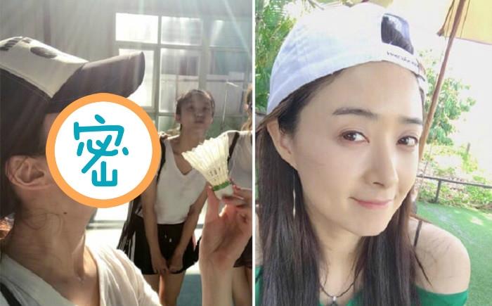 劉亦菲大方秀「素顏照」!3位女星卸妝長這樣,重點保養一次告訴你...