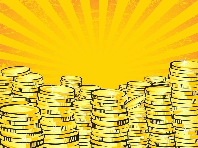 10 元就能開始買基金,快來打造自己的高報酬投資組合,快速存到100萬!