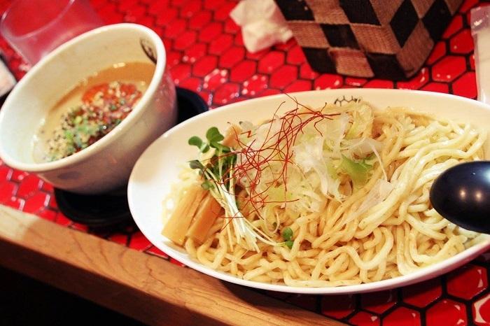 吃不完的餐點不可以外帶?!到日本的餐廳用餐時,你一定要注意的10件事...別當沒有禮貌的台灣人了!