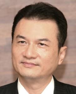 FinTech大未來 台灣機會在哪?