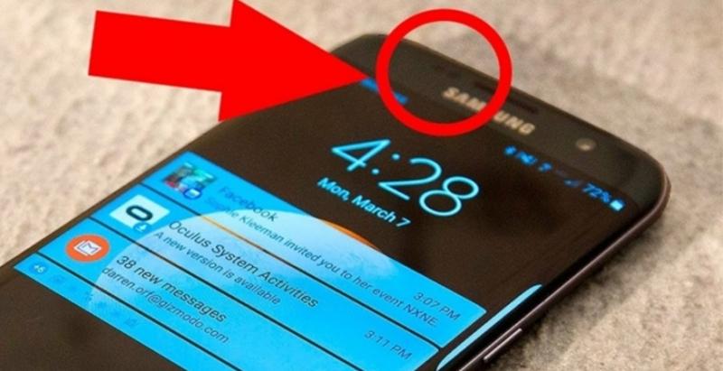 8個逆天功能「讓想換iPhone8、iPhoneX的人」打消念頭換Android,「90%以上的用戶都不可能知道」...