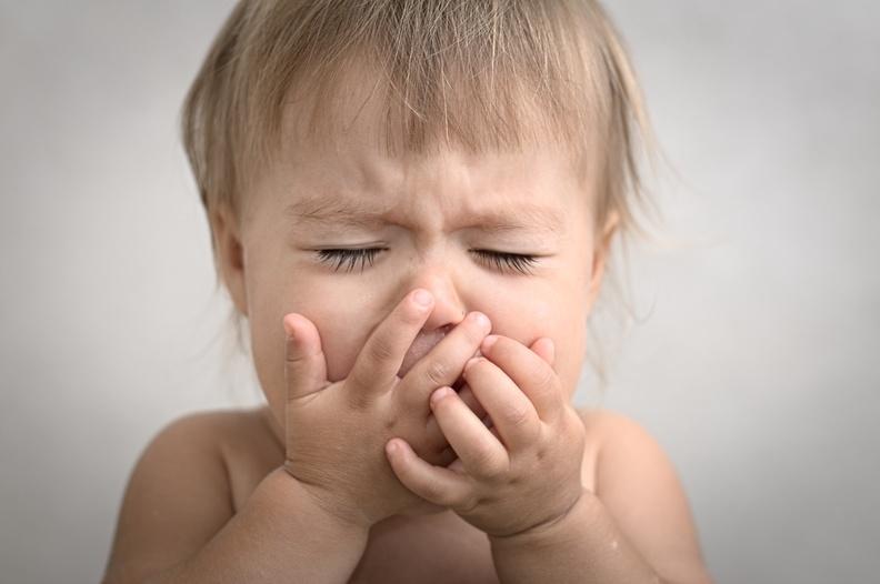 幼兒快打流感疫苗!台北市剩1.8萬劑