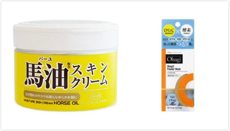 最新!日本冬季必買的15款超人氣藥妝清單總整理
