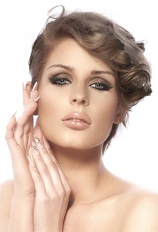 微創八爪拉皮術 幫你擺脫中年美女稱號