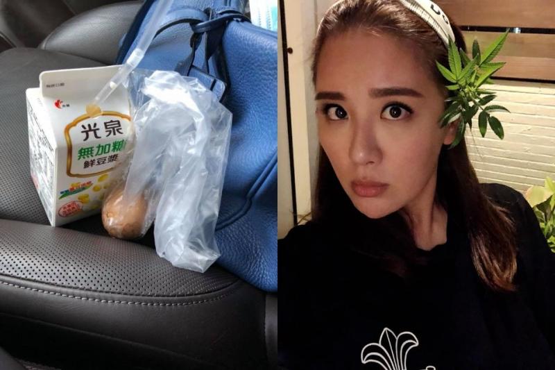 小禎公開-25kg詳細食譜!5位女星們魔鬼減肥時期的「特殊飲食」這樣吃...