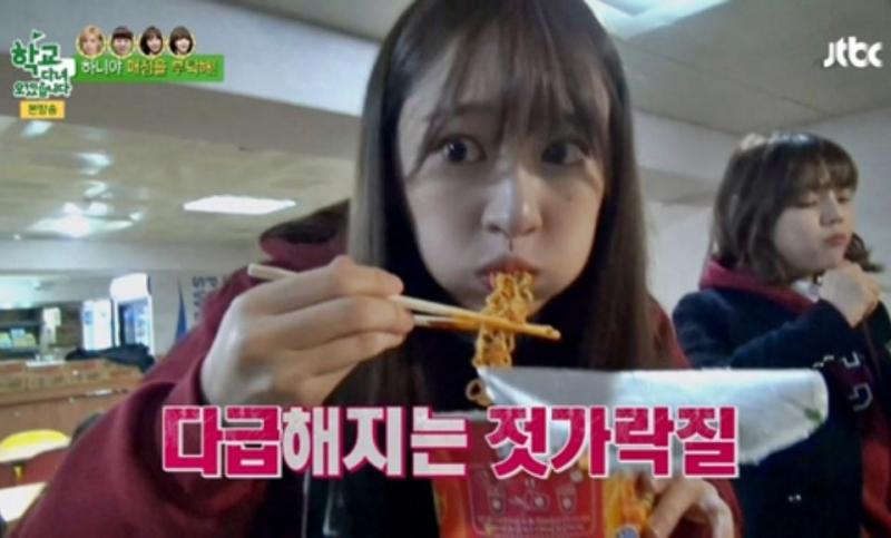 早餐要在起床後30分內吃!韓國模特兒養成易瘦體質的飲食Tip3,比起硬挨餓,吃得對才會瘦!
