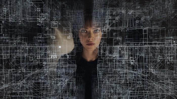 科幻概念再升級《視界戰》 鬼才導演再造AR領域 女星大方全裸性感色誘探員 一次搞定不NG