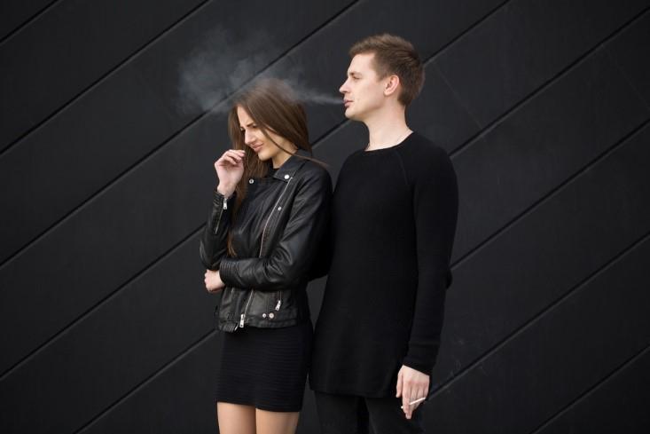 不要讓他戒菸不然你們會分手!?男生戒菸後十個「人生巨變」威力如核彈,女朋友一定要知道!