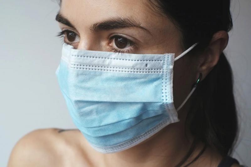 輕症 無症狀者占八成!中醫師提出三大防疫新策略,提升抵抗力秘訣?