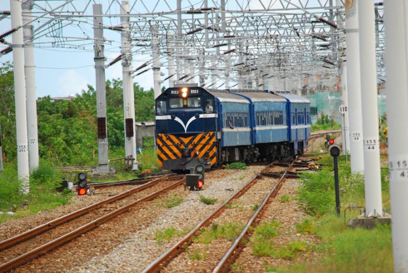 打造精緻國旅、2022鐵道觀光旅遊年 「2020台灣鐵道觀光交流論壇」挑戰與創新 即日開放報名